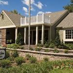 Minneapolis investor buys large North Dallas apartment community
