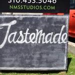 Latest round of funding has Tastemade ready for primetime