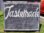 Tastemade goes global with four new video studios