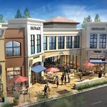 Venerable law firm opening Los Altos office (correction)