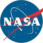 NASA's proposed $18.5B budget may propel man-made mission to Mars