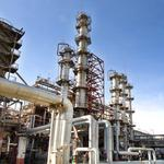 Exxon Mobil to ramp up production at Beaumont refinery