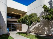 A Sacramento-based buyer has picked up an office building in Vacaville at 190 S. Orchard Ave.