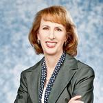 Northrop's Linda Mills to retire
