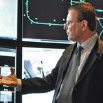 Surveillance firm e-Watch expanding technology into new markets