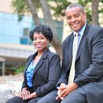 Chase partners with UTSA for employee training program