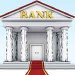 Banks fighting price war in pursuit of 'good loans'