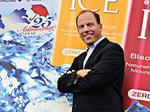 EXCLUSIVE: Talking Rain CEO responds to acquisition rumor, reveals future plans