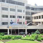 MedStar Washington Hospital Center releases results of patient safety survey following nurses union legal challenge
