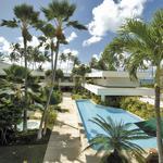 Top beach homes offer more than an ocean view