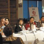 Does Hawaii have too many nonprofits?