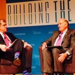 Ed Rendell calls out politicians for not investing in infrastructure