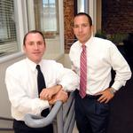 Nunziata brothers buy back Orlando-based FBC Mortgage