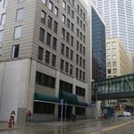 Holiday Inn developers pay $4M for downtown Minneapolis building