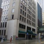 Holiday Inn planned for 116-year-old downtown Minneapolis building