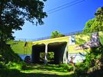 Atlanta Housing Authority, BeltLine Inc., partnering on affordability program