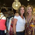 <strong>Liz</strong> <strong>Murtagh</strong> Boutique opening second store in South Tampa