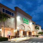 2 C. Fla. retail projects change hands for combined $14.8M