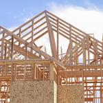 Homebuilders to begin 1,194-home community near Lake Lewisville