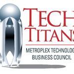 MTBC announces finalists for 2015 Tech Titans Awards