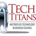 MTBC announces finalists for 2014 Tech Titans Awards
