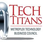Here's the reveal of the 5 fastest growing mid-size tech firms in DFW