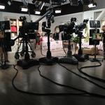 3 reasons the HSN deal had to happen