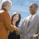 4 simple rules to developing customer 'referability'