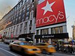 Will alcohol save Macy's?