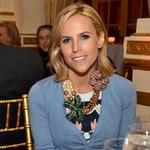 NEW YORK: The 10 entrepreneurs picked for the inaugural Tory Burch Fellowship