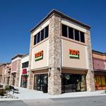 Bay Area sandwich stalwart Togo's says it'll open 15 to 20 new stores in region