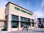 Kroger could buy Fresh Market