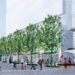Arlington board narrowly backs Columbia Pike, Crystal City streetcars