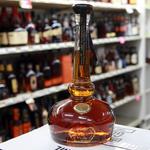 Grocers nix Oregon liquor sales efforts