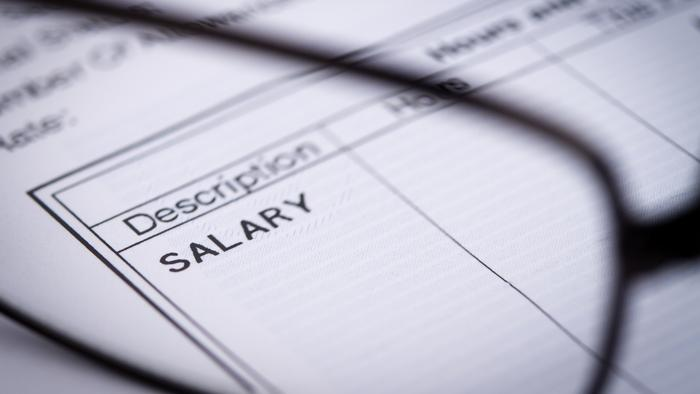 CEO-median pay ratio: What KC companies have reported