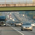 Cobb pre-SPLOST vote for transportation projects: 2 for, 3 undecided