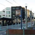 Here are Portland's top 20 Lyft destination sites (Photos)