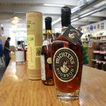 Grocery liquor sales debate intensifies as Oregon backers prepare to seek signatures