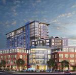 Restless developer restarting $125M Green Hills project