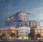 $100M Green Hills development has its day in court — again