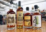 Private liquor sales: On a ballot near you?