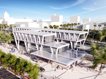All Aboard Florida secures funds for Broward-Palm Beach quiet zone