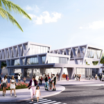All Aboard Florida seeks public input, schedules workshops