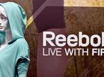 Reebok lands martial arts brand