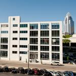Market research firm moves downtown office, but not very far