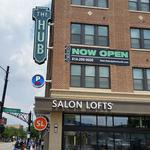 Salon Lofts opening new Cincinnati location
