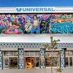 Swanky retailers open in Miami's Wynwood after drastic rehab