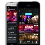 Boston-based nightclub mobile app Tablelist to launch in San Francisco