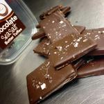 Secret Chocolatier seeks $100K grant, needs votes
