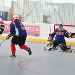 Tampa Bay will host World Cup of ball hockey in September